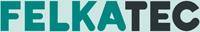 Logo Felkatec GmbH & Co. KG